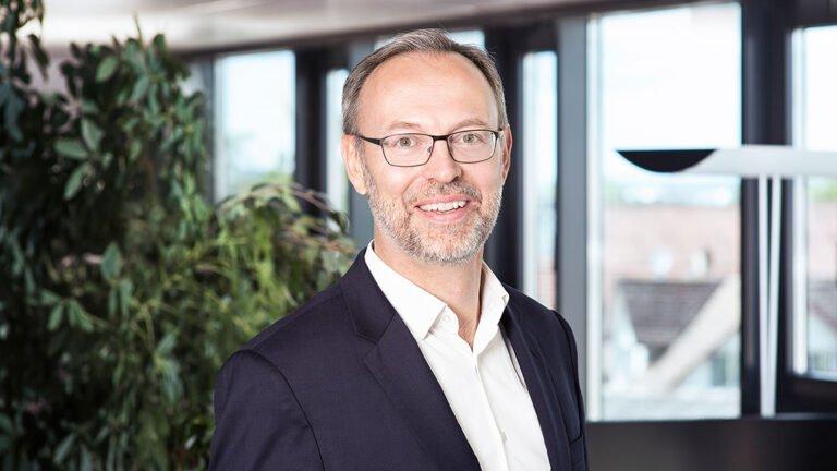 Markus Alder