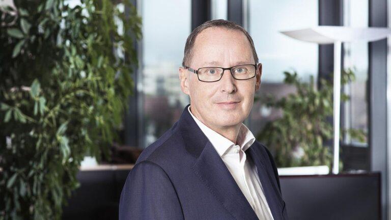 Wolfgang Maute